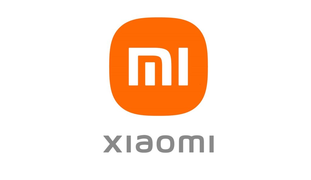 xiaomi logo new kenya hara