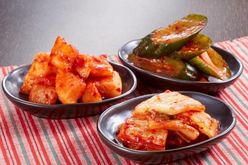 Kimchi_Korea