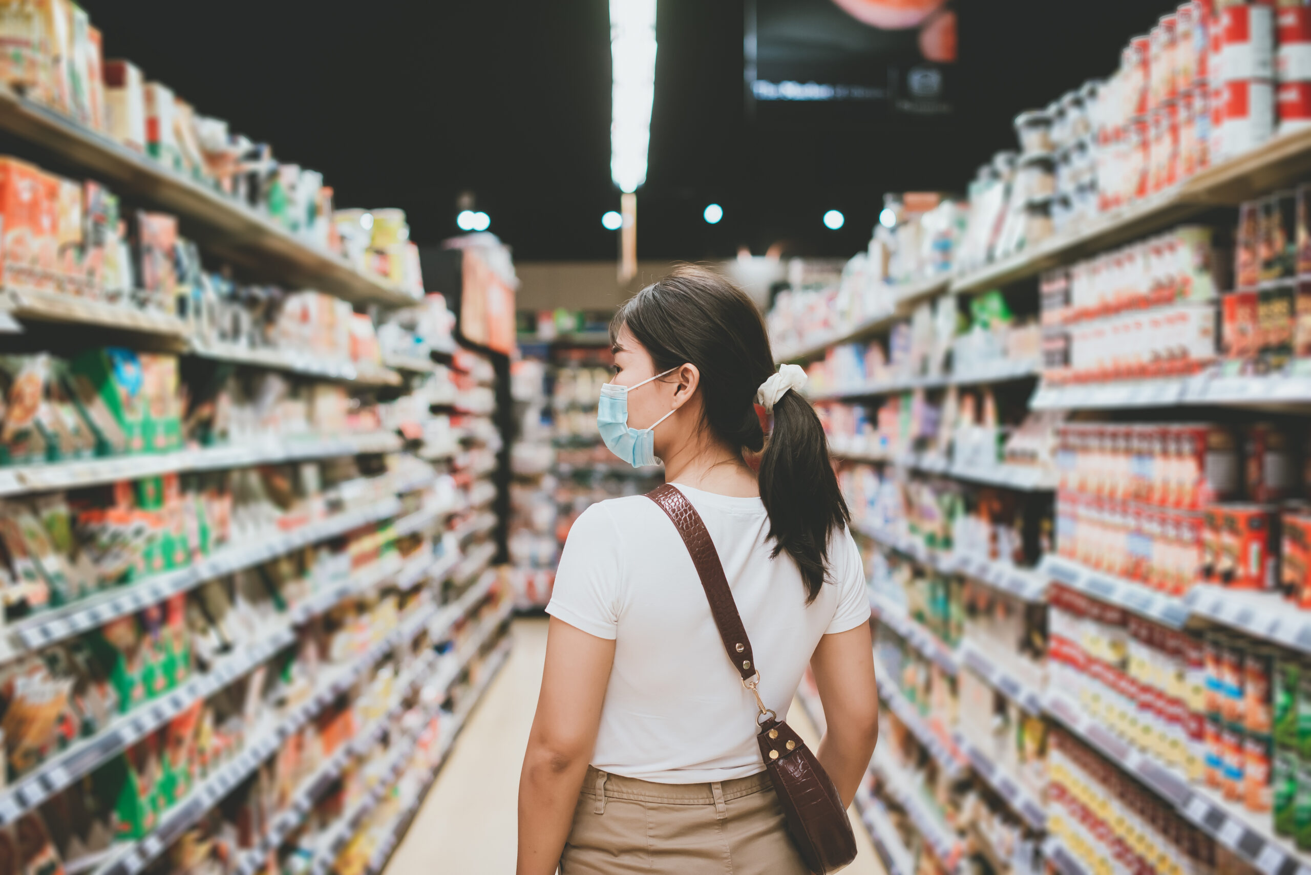 Enviro_consumer trend