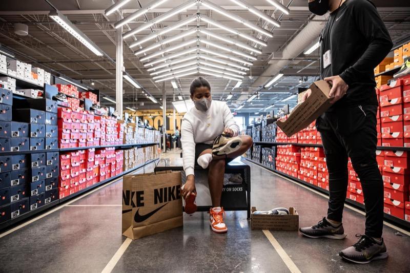 Nike_Refurbished