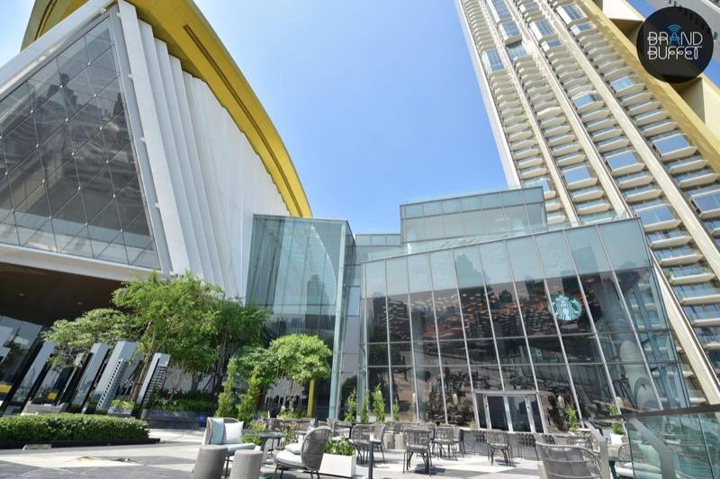 Starbucks-Reserve-Chao-Phraya-Riverfront