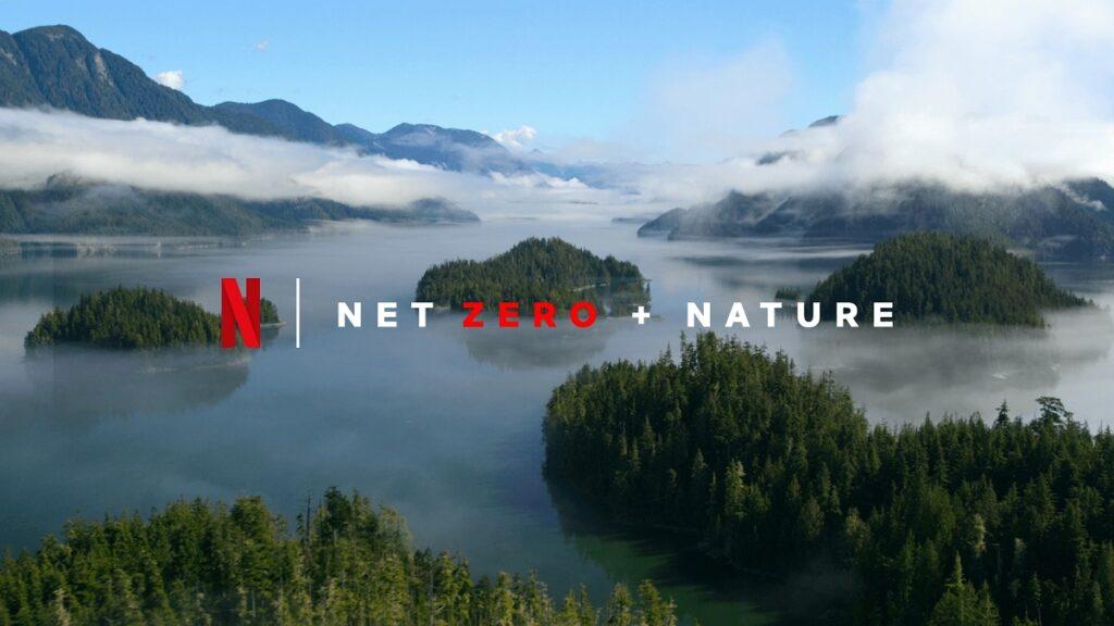 Sustainability Trailer Netflix