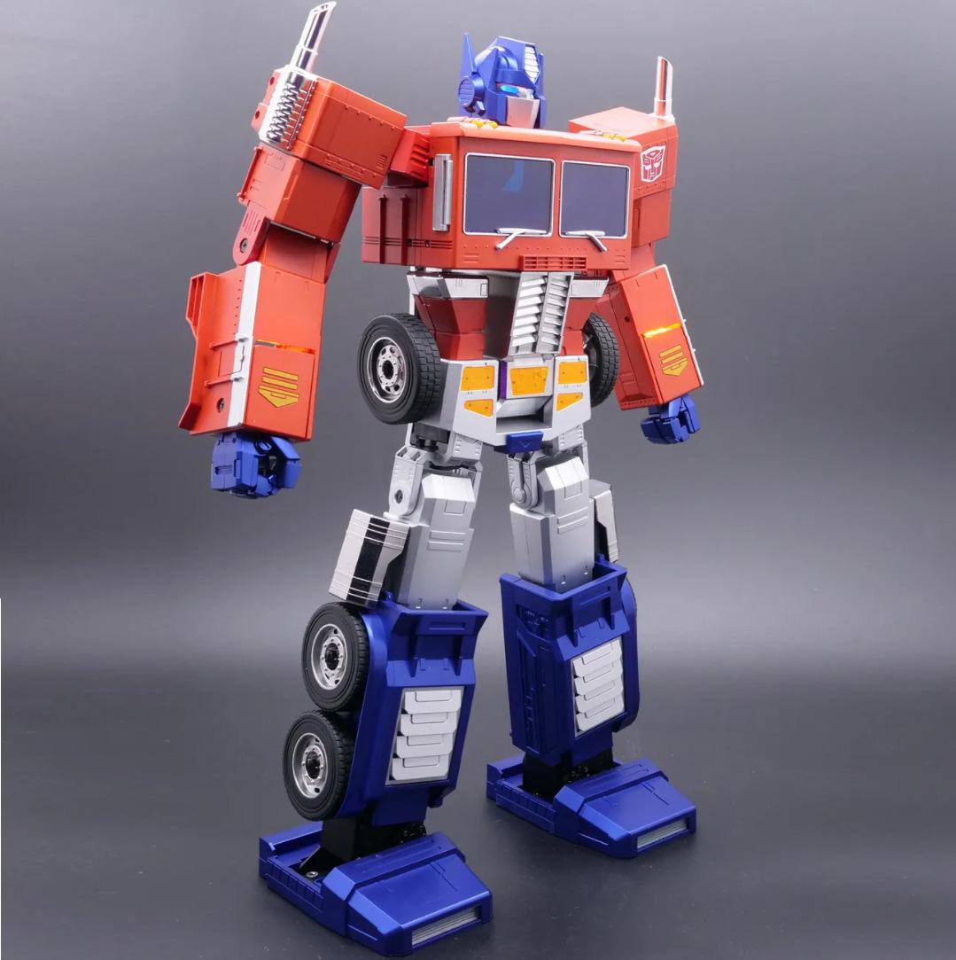 optimus_transform 1