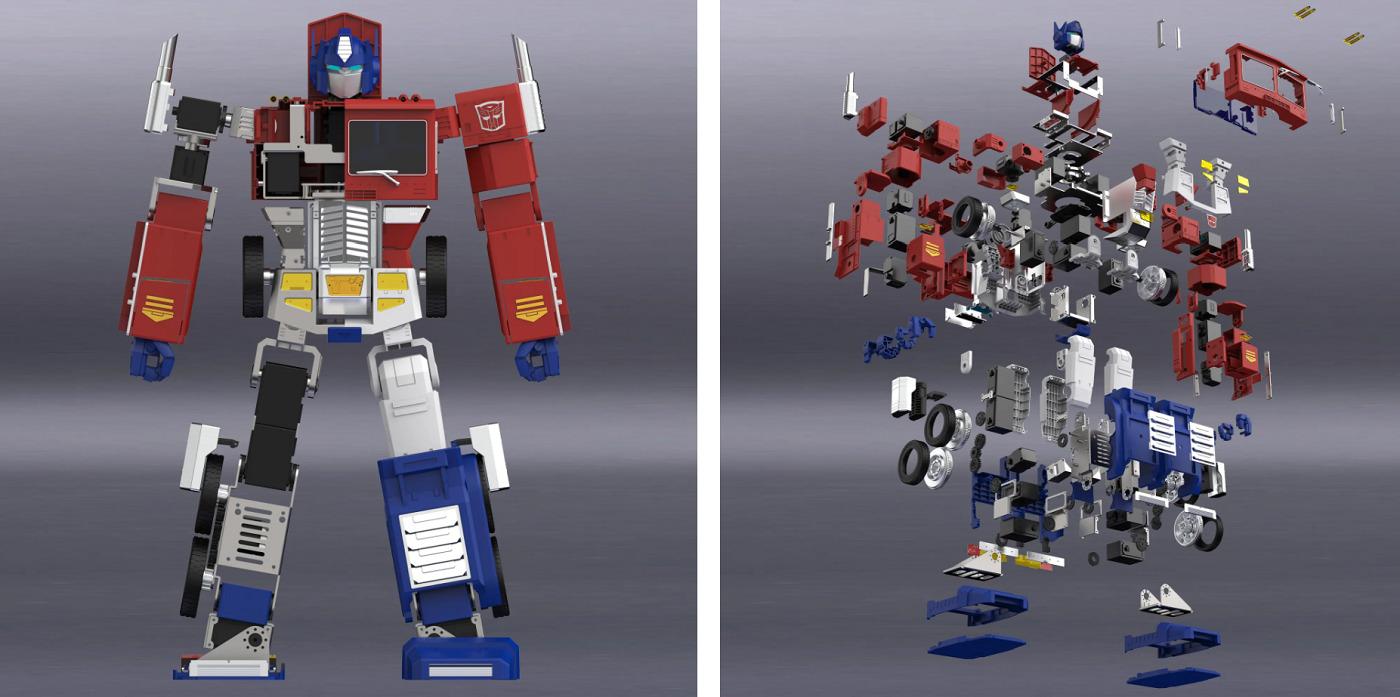 optimus_transform 4