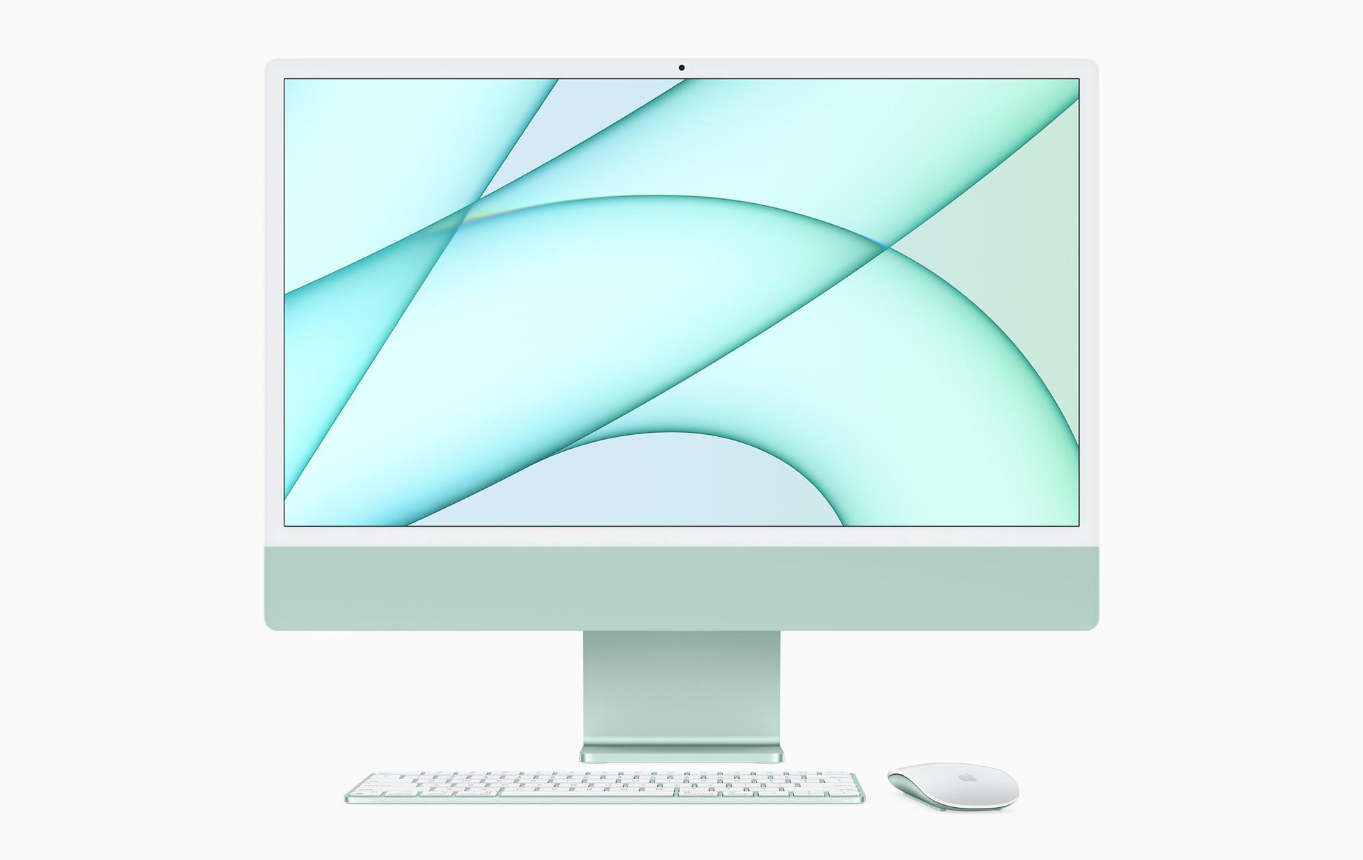 Apple_new-iMac-spring2