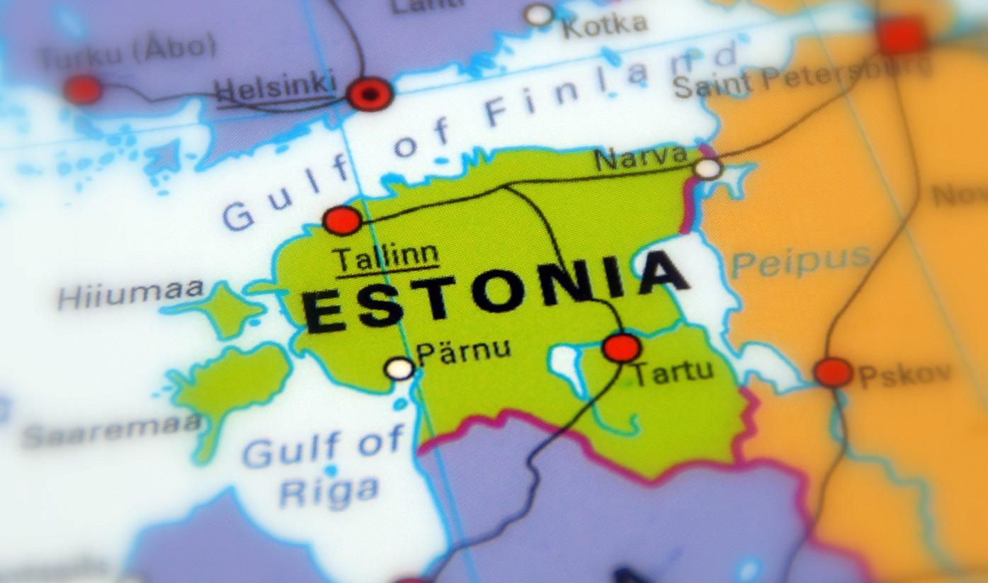 estonia e residency