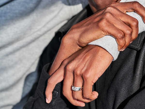 mens-engagement-tiffany