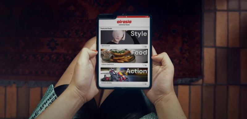 AirAsia_airasia.com Super App
