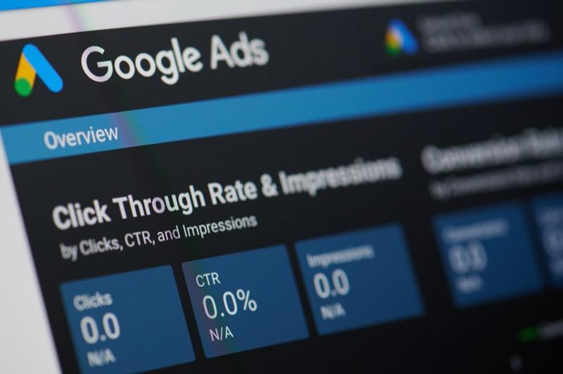 Google Advertising_EU