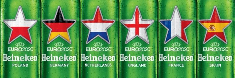 Heineken-EURO-2020_bottles