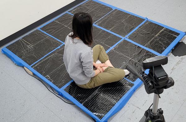 MIT-Carpet-1
