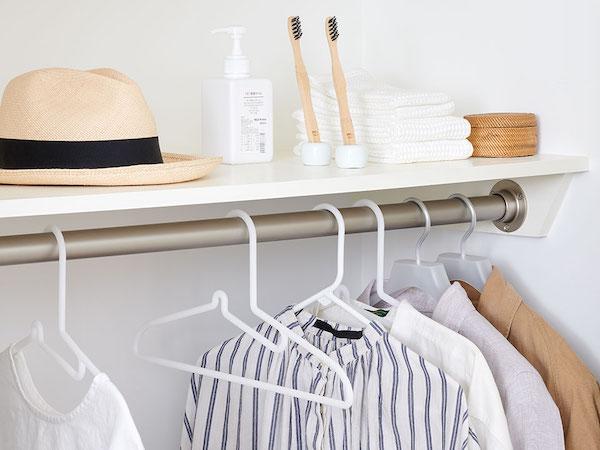 MUJI-Airbnb-Home-Essentials-Starter-Kit-6