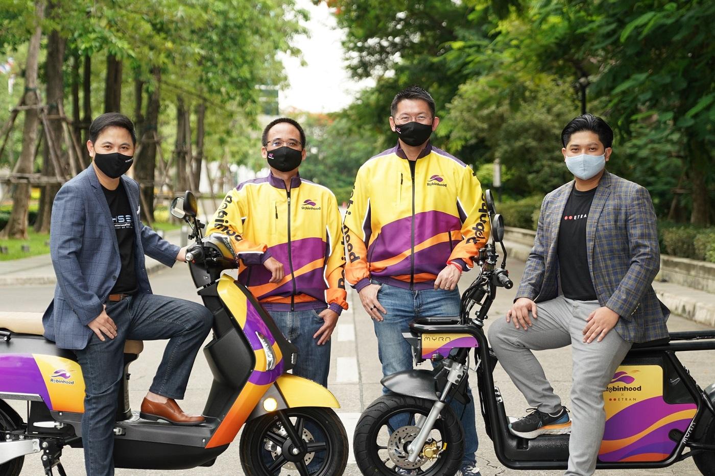 RBH Rider Focus (1)