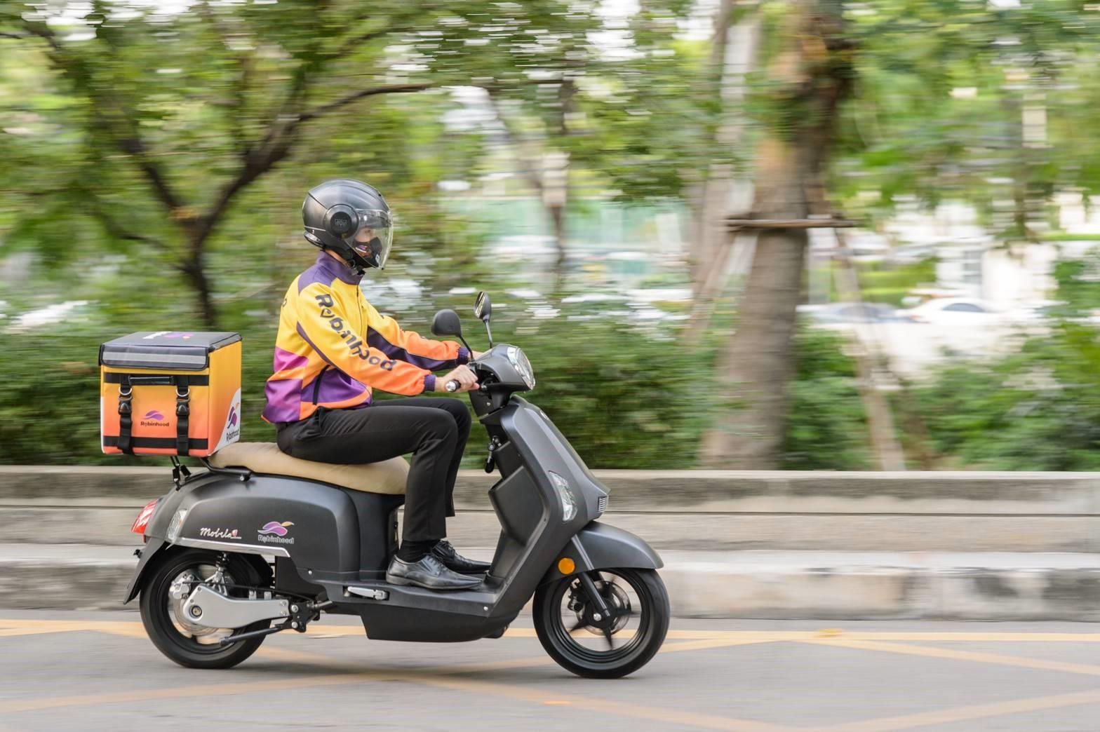 RBH Rider Focus (9)