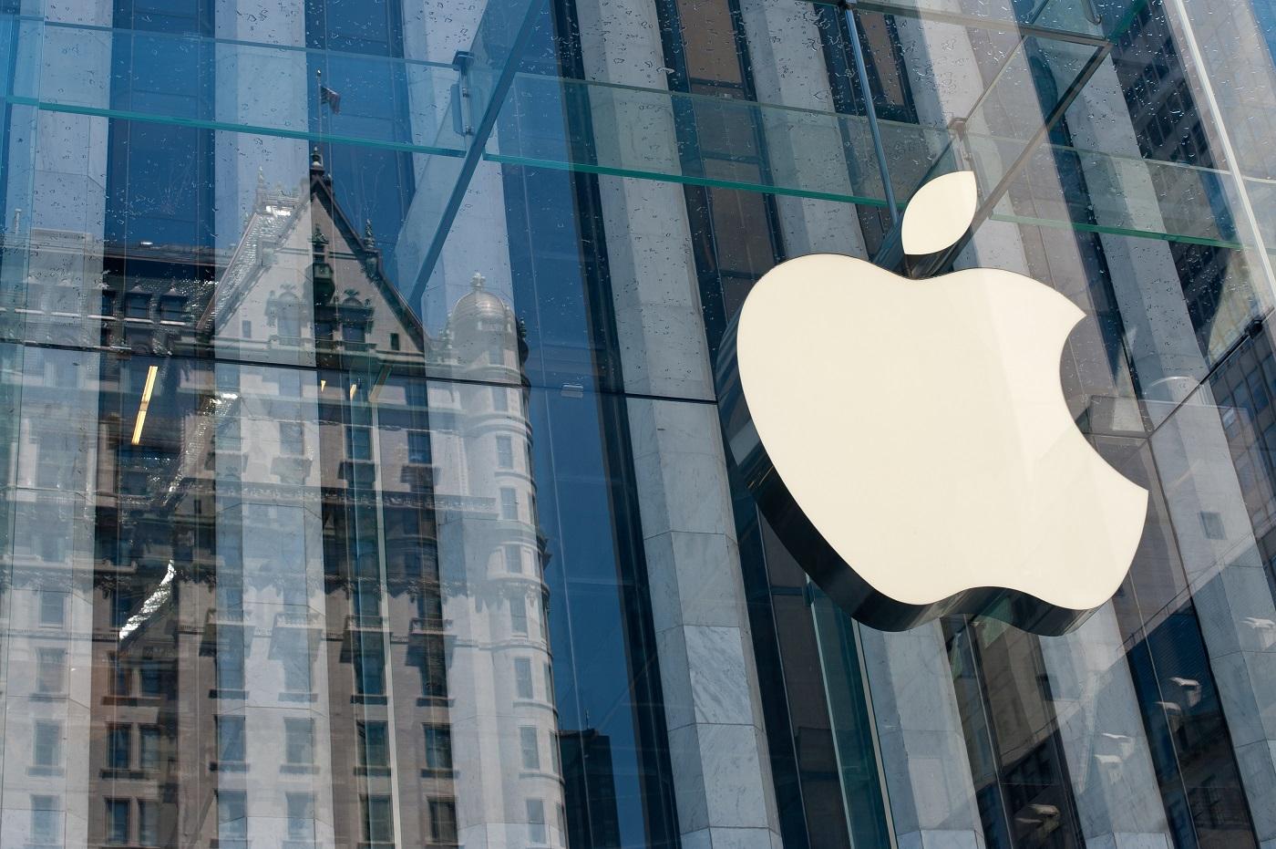 shutterstock_apple store new york usa