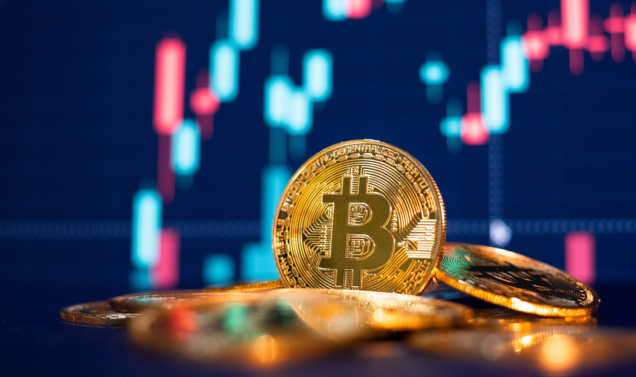 shutterstock_bitcoin crypto