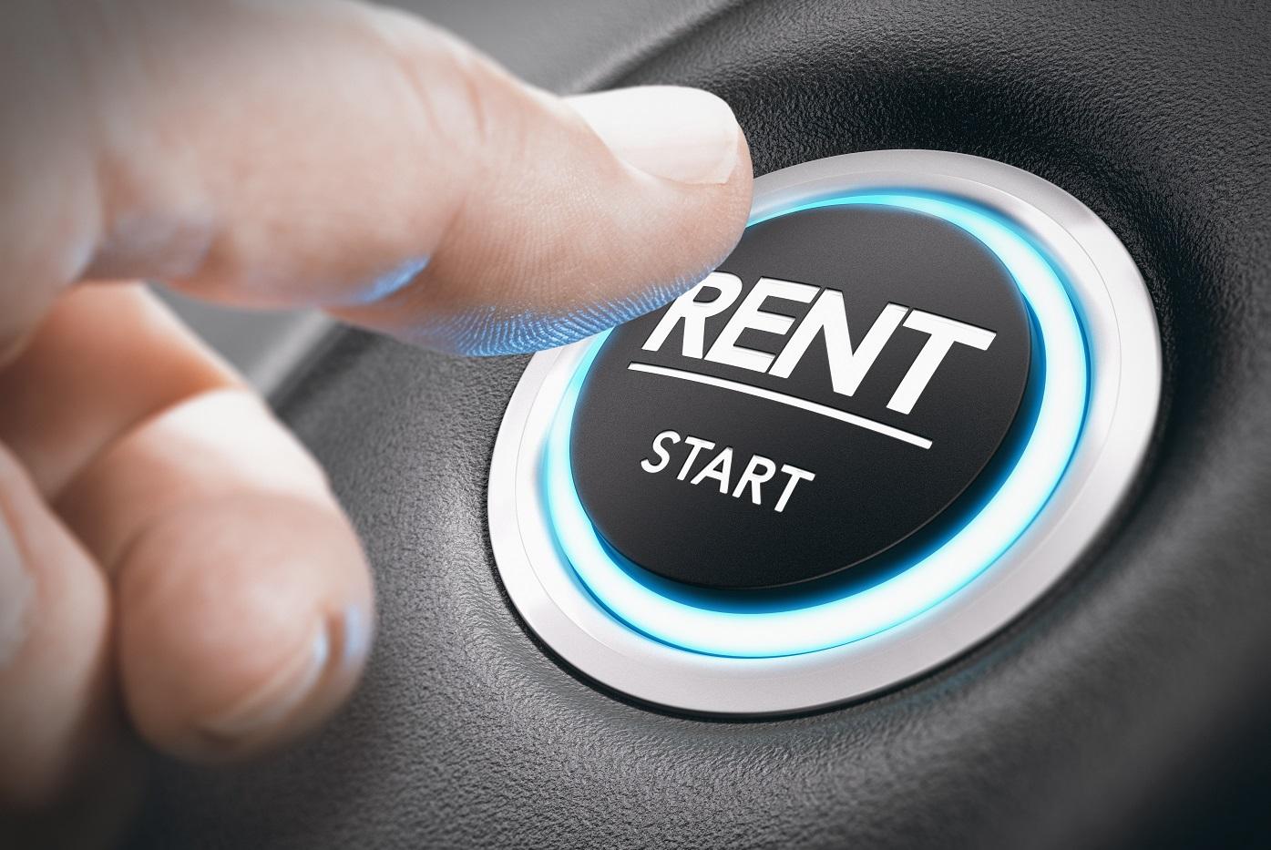 shutterstock_car rental business