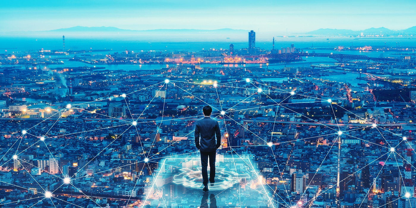 shutterstock_future business world