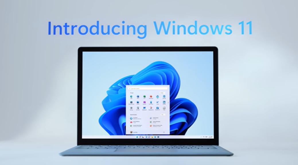 windows 11 ms