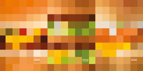 McDonalds-TBWA-Paris-Pixels-Guess-Whos-Back-1