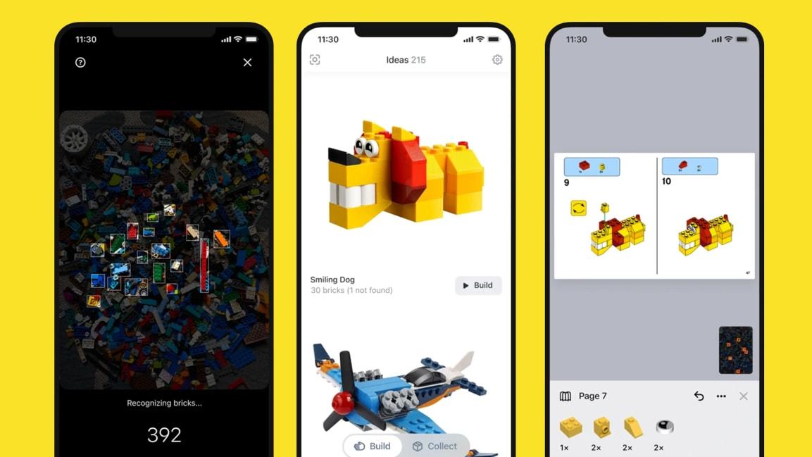 app-lego-brickit