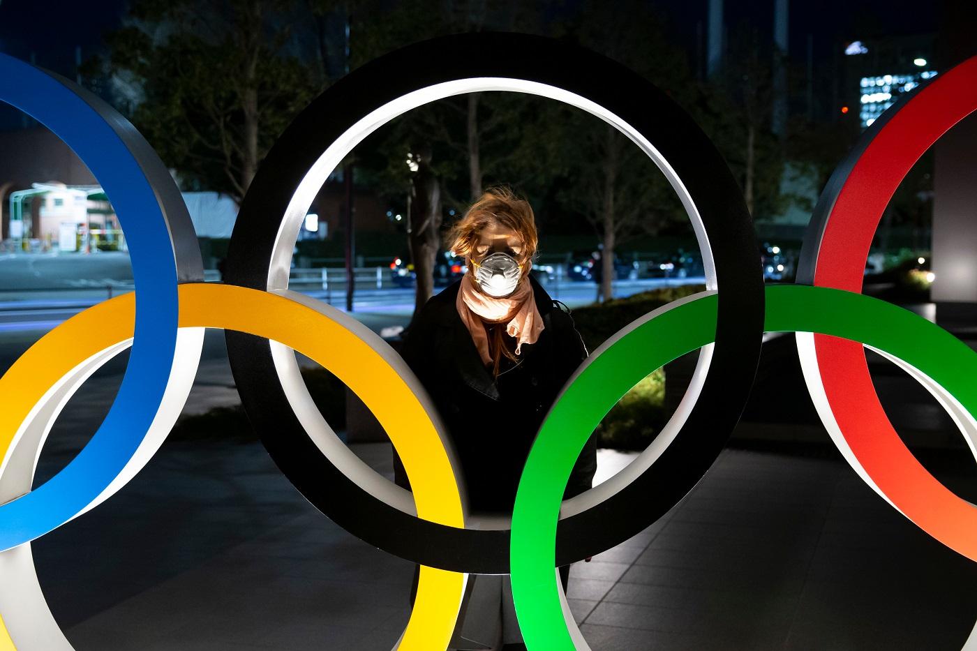shutterstock_olympic japan