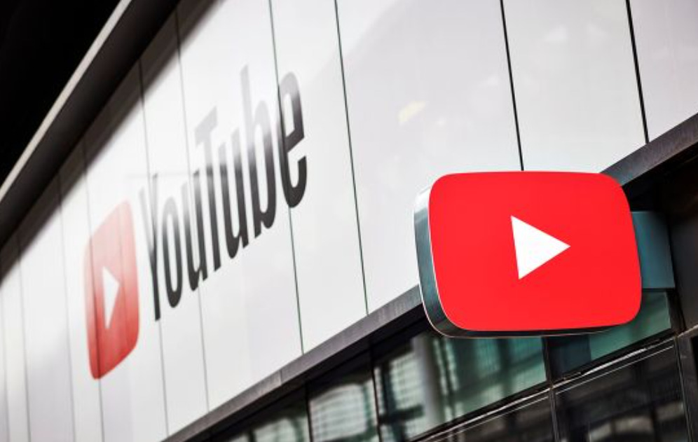 youtube short logo