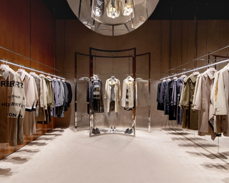 Burberry-Shenzhen-store-c-Courtesy-of-Burberry