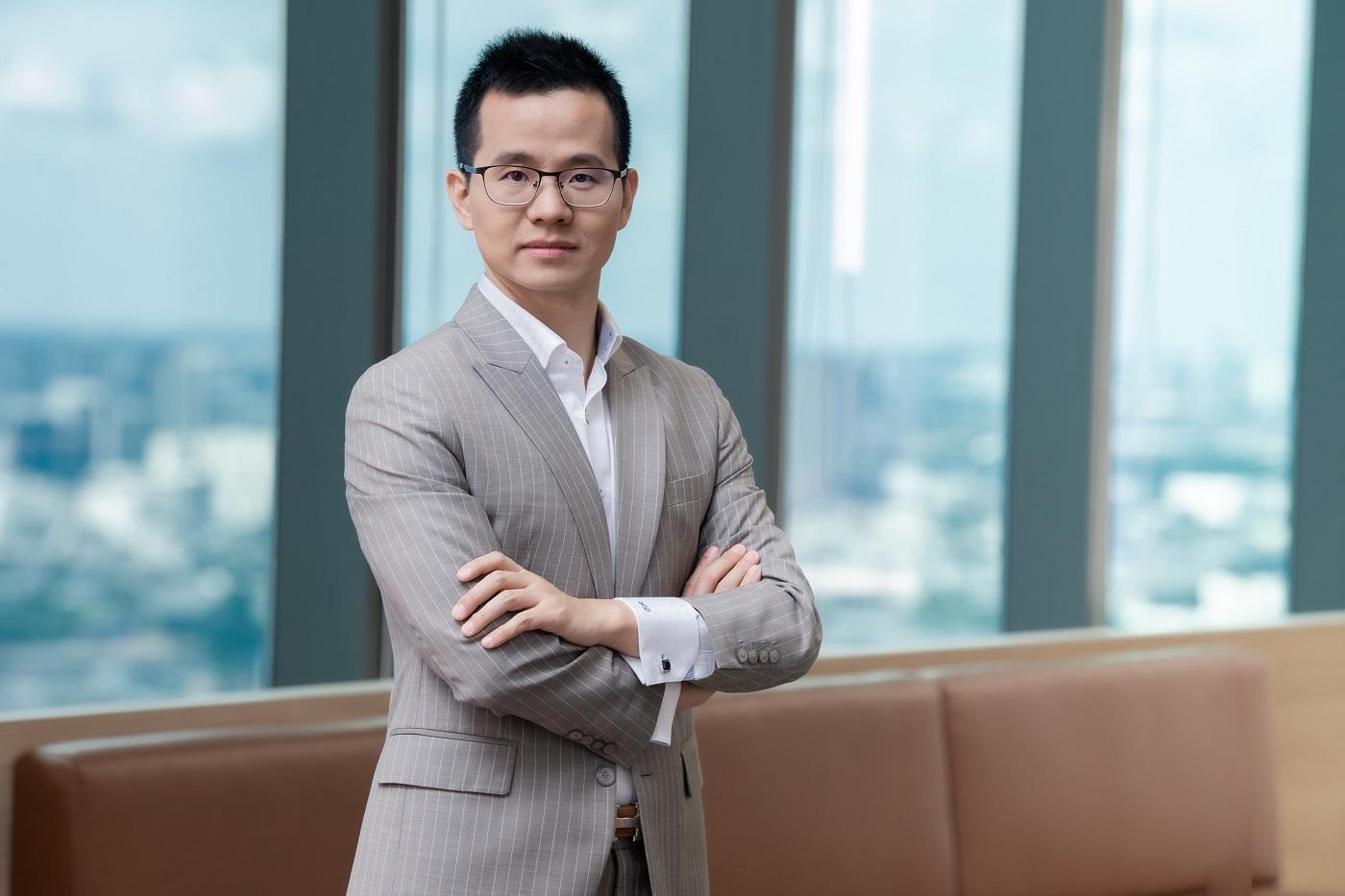 Huawei Abel Deng_1