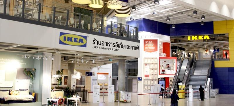 IKEA_store