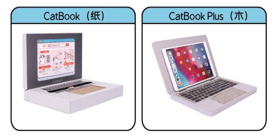 catbook purlab02