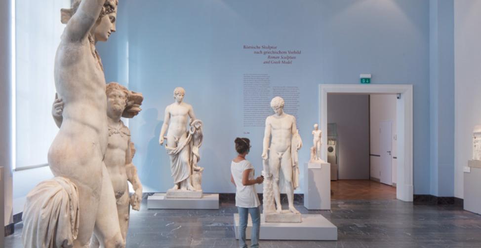 museum sunday02