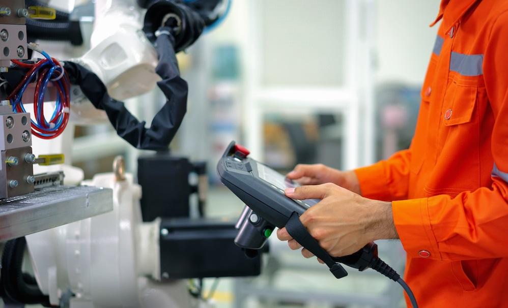 smart factory ais mitsu