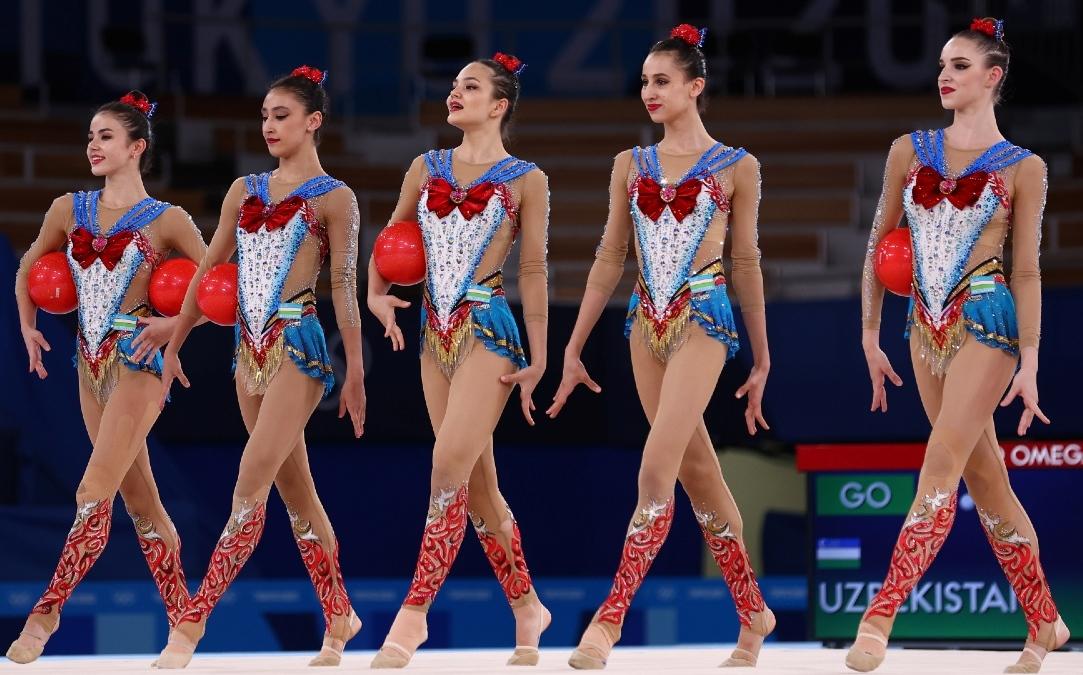 uzbekistan-presenta-rutina-ritmo-sailor_73_0_1083_675