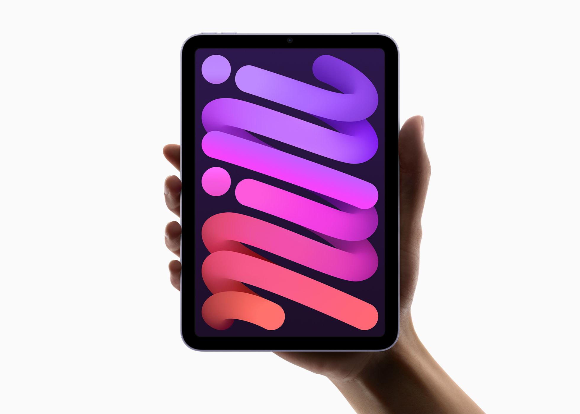 Apple_iPad-mini