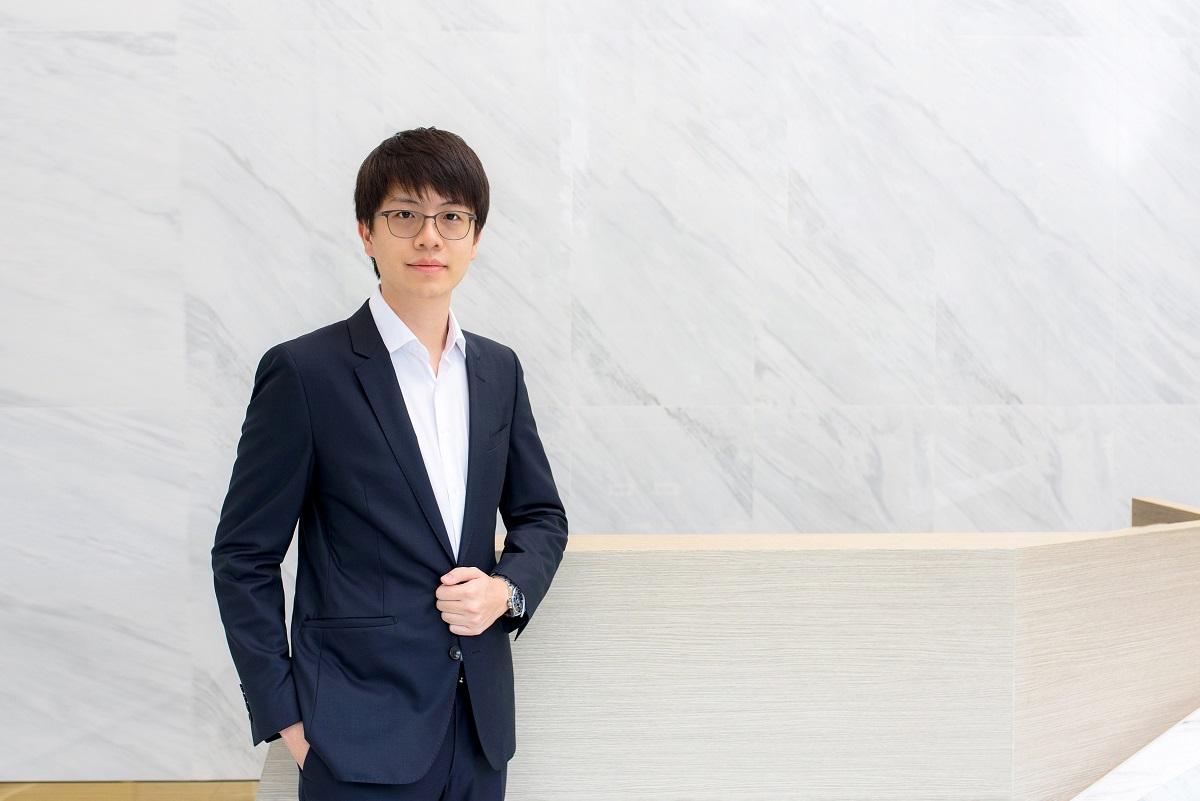 CEO OCEAN