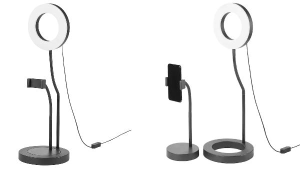 IKEA-ASUS-ROG-Gaming-