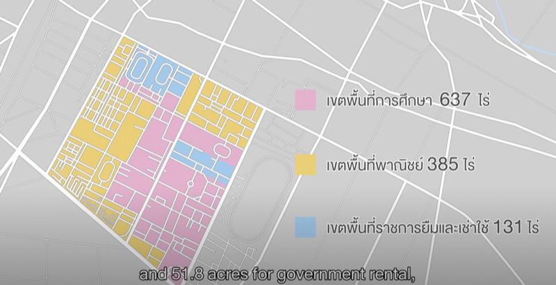 PMCU_Siam Square