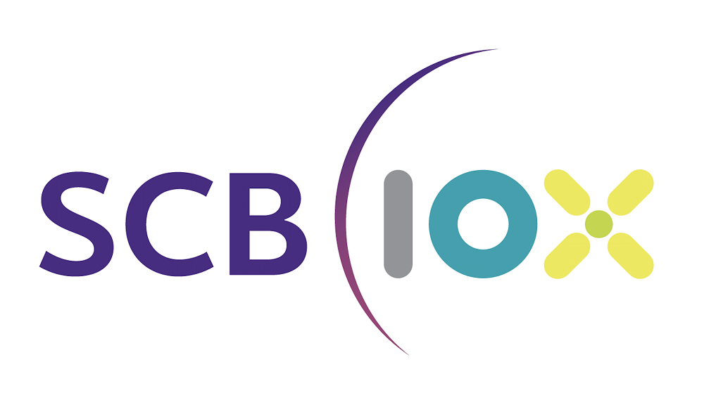 SCB 10X_Logo