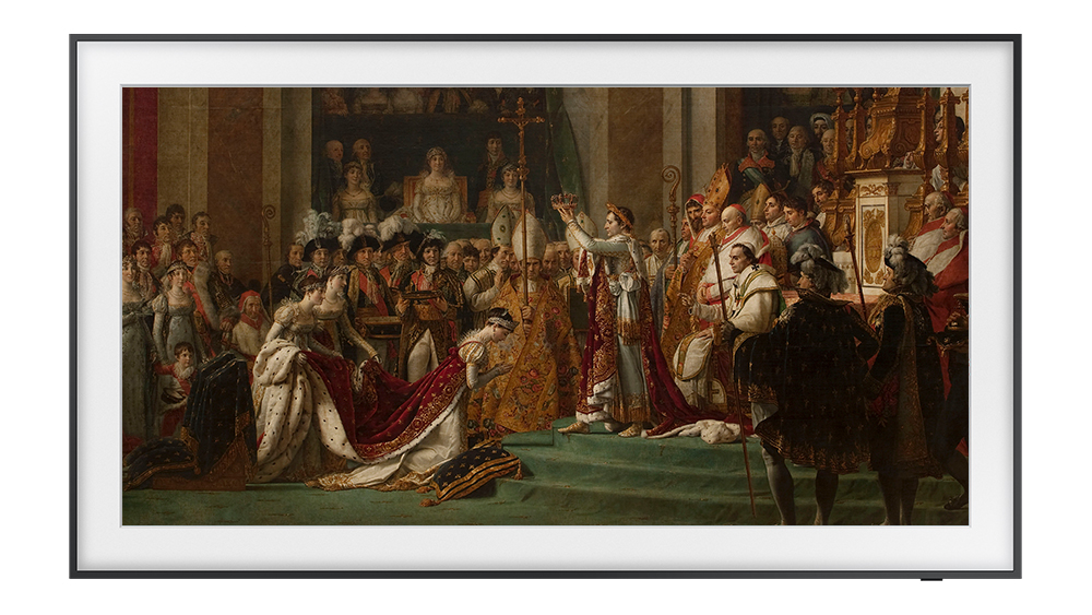 Samsung-The-Louvre-Partnership_2