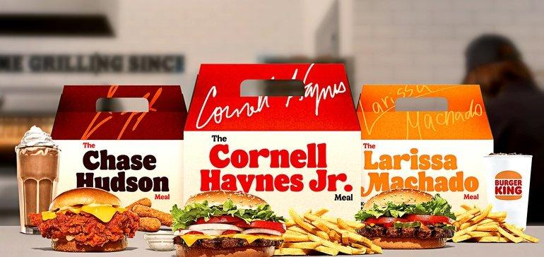 burger-kings-nft-strategy
