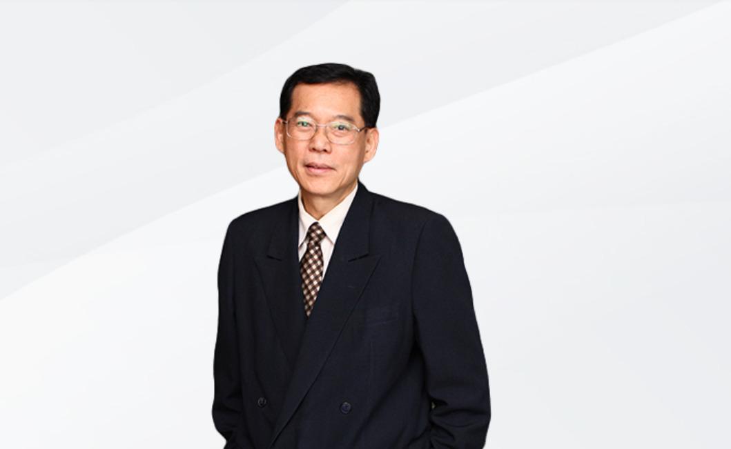 dr.ronnachit ceo bangkok post