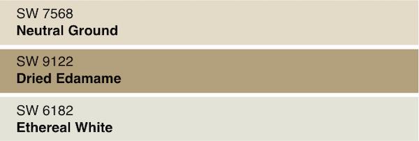 sherwin-williams-color-year-2022-1