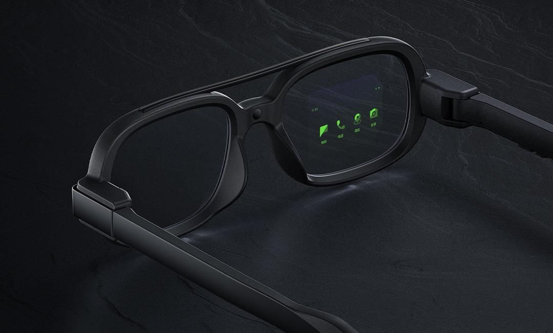 xiaomi smart glasses 04