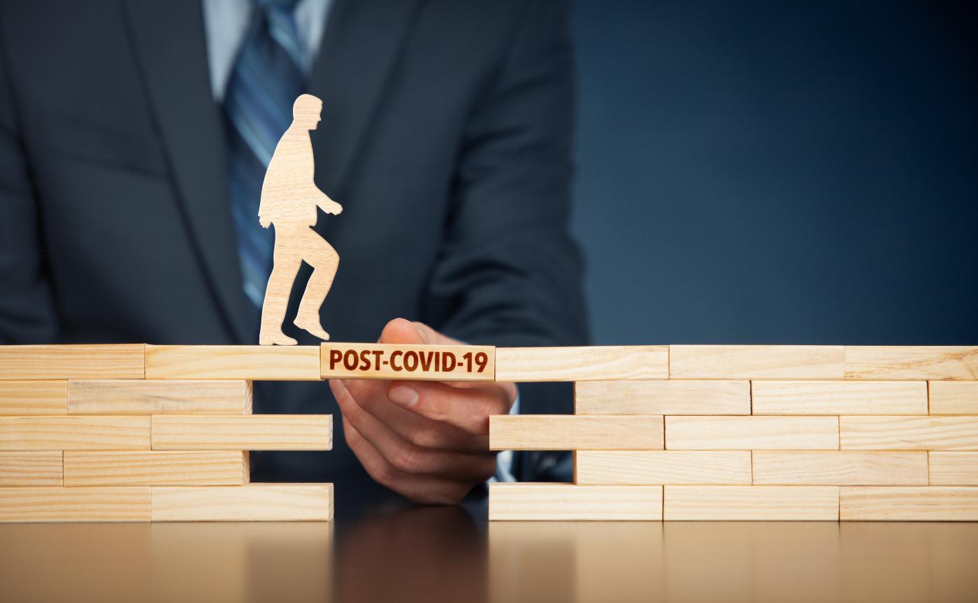 shutterstock_post covid