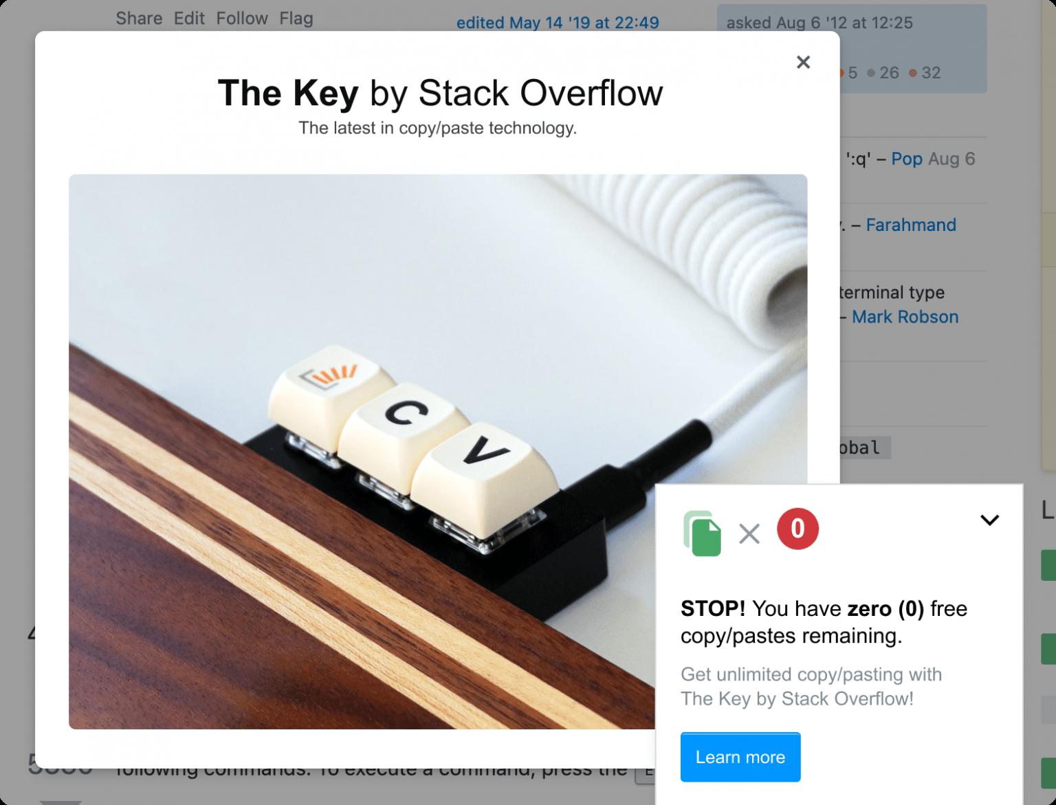 the-key-pank-