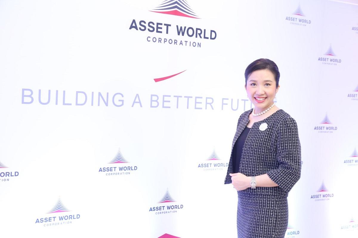 wallapa CEO AWC